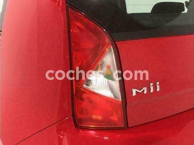 usado Seat Mii 1.0 Reference 44 kW (60 CV)