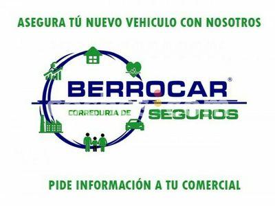usado Peugeot Boxer Furgón 2.0bluehdi 335 L3h2 130 130 cv en Sevilla