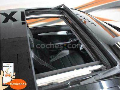 usado Mercedes 170 Clase C C Coupé 220cdi Be Editioncv