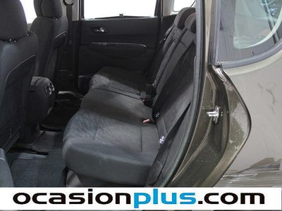 usado Peugeot 3008 2.0 HDI Premium 110 kW (150 CV)