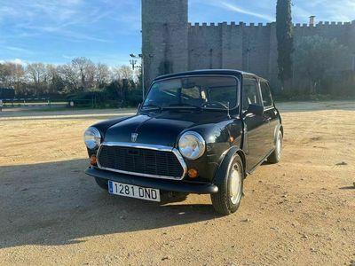usado Rover Mini 1.0 Special 1991