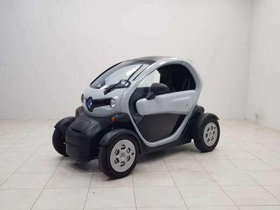 usado Renault Twizy Urban 45