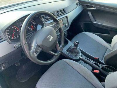 usado Seat Ibiza 1.0 TSI 70KW STYLE 5P