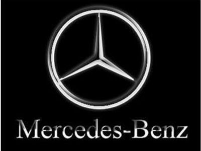 usado Mercedes GLC250 d 4Matic AMG Line