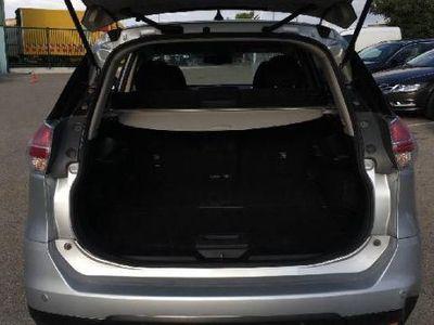 usado Nissan X-Trail 1.6 dCi Acenta 4x2