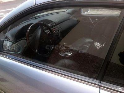 usado Mercedes CL500 Clase Cl2p. -00