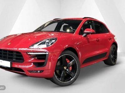 usado Porsche Macan GTS GTS