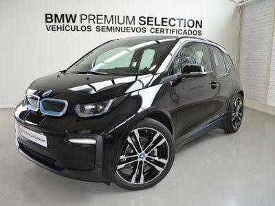 usado BMW i3 s 120Ah