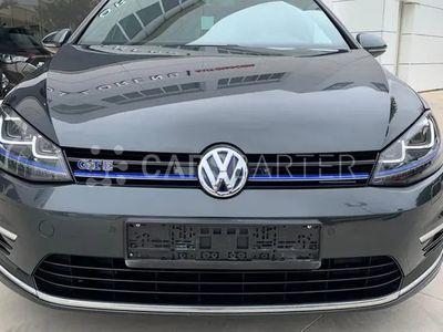 usado VW Golf GTE 1.4 TSI