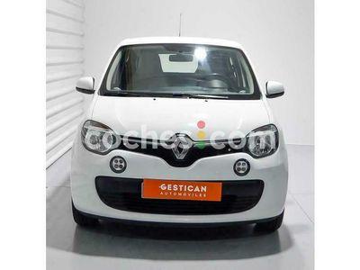 usado Renault Twingo Sce Energy S&s Intens 52kw 70 cv en Palmas, Las