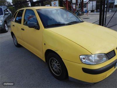 usado Seat Ibiza 1.4i 16v STELLA