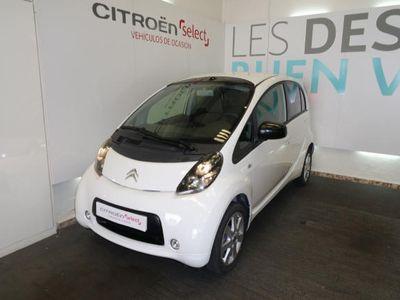 usado Citroën C-zero High Line