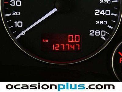 usado Audi S4 S4Avant 4.2 V8 quattro