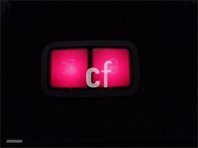 usado Mercedes S350 Clase Sd