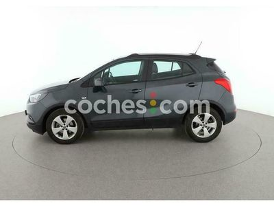 usado Opel Mokka 1.4t S&s Selective 4x2 140 cv