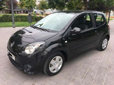 usado Renault Twingo 1.2 16v Authentique eco2