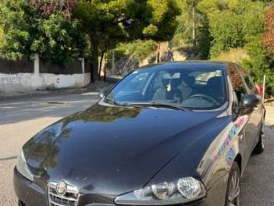 usado Alfa Romeo 147 1.9 JTD Distinctive