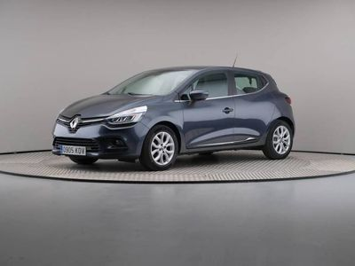 usado Renault Clio TCe GPF Energy Zen 90
