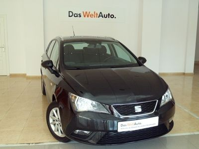 usado Seat Ibiza ST ST 1.6TDI CR STYLE 105
