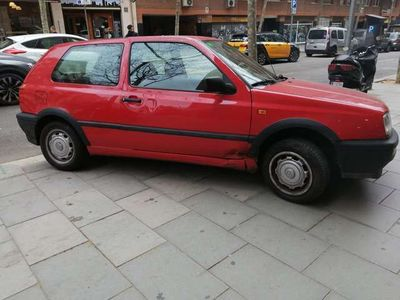 usado VW Golf 1.8 CL
