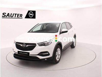 usado Opel Grandland X 1.5cdti S&s Selective 130