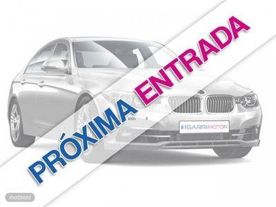 usado Dacia Duster Laureate TCE 125 4X2 EU6