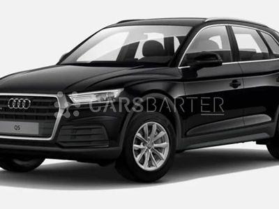 usado Audi Q5 Advanced 2.0 TDI quattro 120 kW (163 CV) S tronic