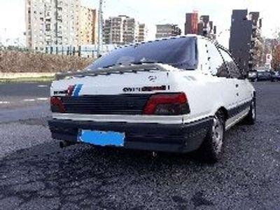 usado Peugeot 309 1.9 16v GTI