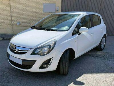 usado Opel Corsa 1.2 Selective S&S