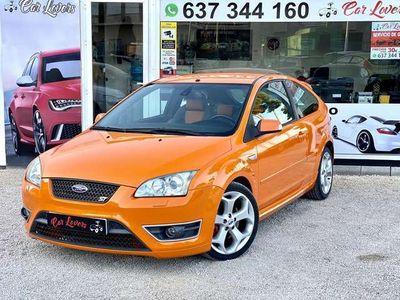 usado Ford Focus 2.5 ST