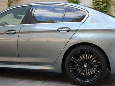 usado BMW 540 Serie 5 G30/F90 xDrive