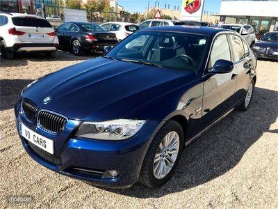 usado BMW 325 Serie 3 i xDrive E90