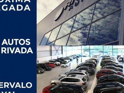 usado Audi A4 Avant 2.0TDI CD ultra 136