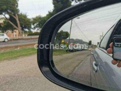 usado Jaguar XF Xf3.0 V6 Diesel S Luxury Aut. 275 cv en Alicante