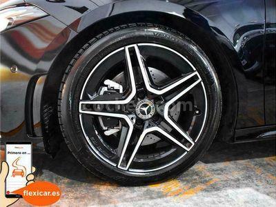 usado Mercedes A220 Clase A7g-dct 190 cv
