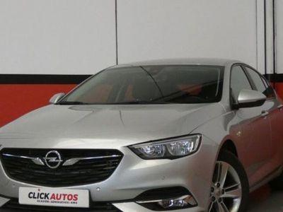 usado Opel Insignia 1.5 T XFL S&S Selective 140