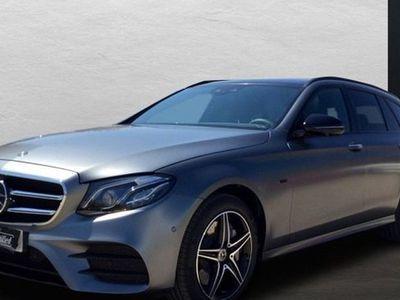 usado Mercedes 300 de ESTATE