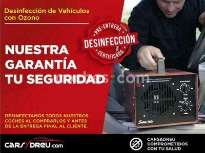 usado Renault Master Fg.dcb. Dci 107kw T Energytt L2h2 3500 145 cv en Madrid