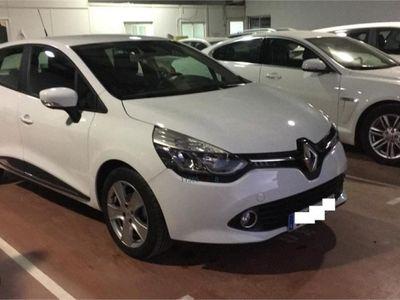gebraucht Renault Clio Zen Energy dCi 66kW 90CV