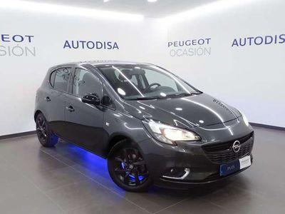 usado Opel Corsa 1.4 Color Edition 90