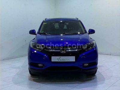 usado Honda HR-V 1.5 I-VTEC EXECUTIVE 130 5P