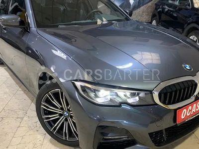 usado BMW 330 Serie 3 iA