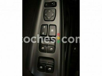 usado Hyundai Kona 1.0 Tgdi Klass 4x2 120 cv en Alicante