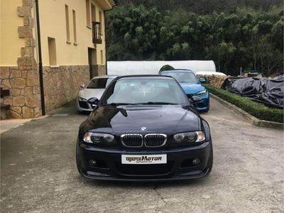 usado BMW M3 Serie 3