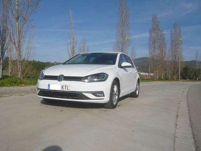 usado VW Golf 1.5 TSI Evo Advance DSG7 110kW