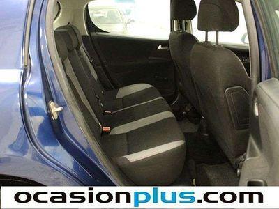 usado Peugeot 207 1.6HDI X-Line