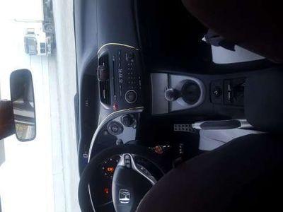 used Honda Civic 2.2i-CTDI Executive