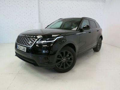 usado Land Rover Range Rover Velar 2.0 I4 DIÉSEL S (240PS)