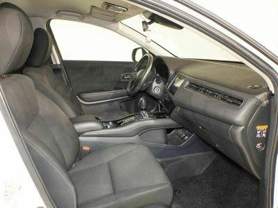 usado Honda HR-V 1.5 i-VTEC Elegance CVT