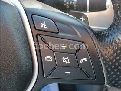 usado Mercedes E200 Clase EAvantgarde Plus 7g Plus(0.00) 136 cv en Badajoz